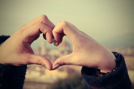lovers-pics-6.jpg